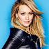 Ouça 'Sparks', nova música de Hilary Duff