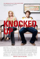 knocked up romantische comedy