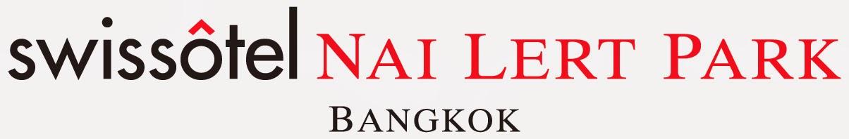 http://www.swissotel.com/hotels/bangkok-nai-lert-park/