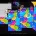 BBM Mod Art Color v2.10.0.31 By Gilang Ramadhan