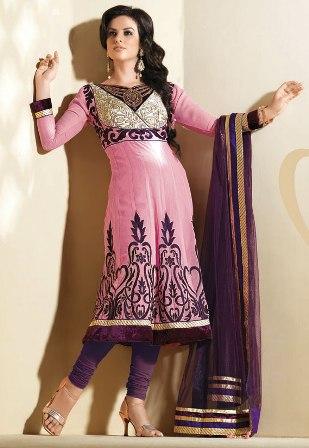 Partywear_Salwar_Kameez