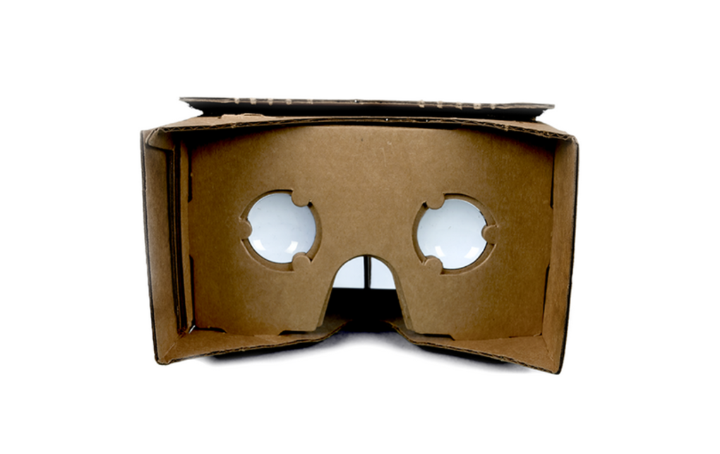 google, google cardboard, google headset, google goggles, google virtual reality, cardboard app