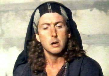 Monty Python 1979+Life+of+Brian+loretta