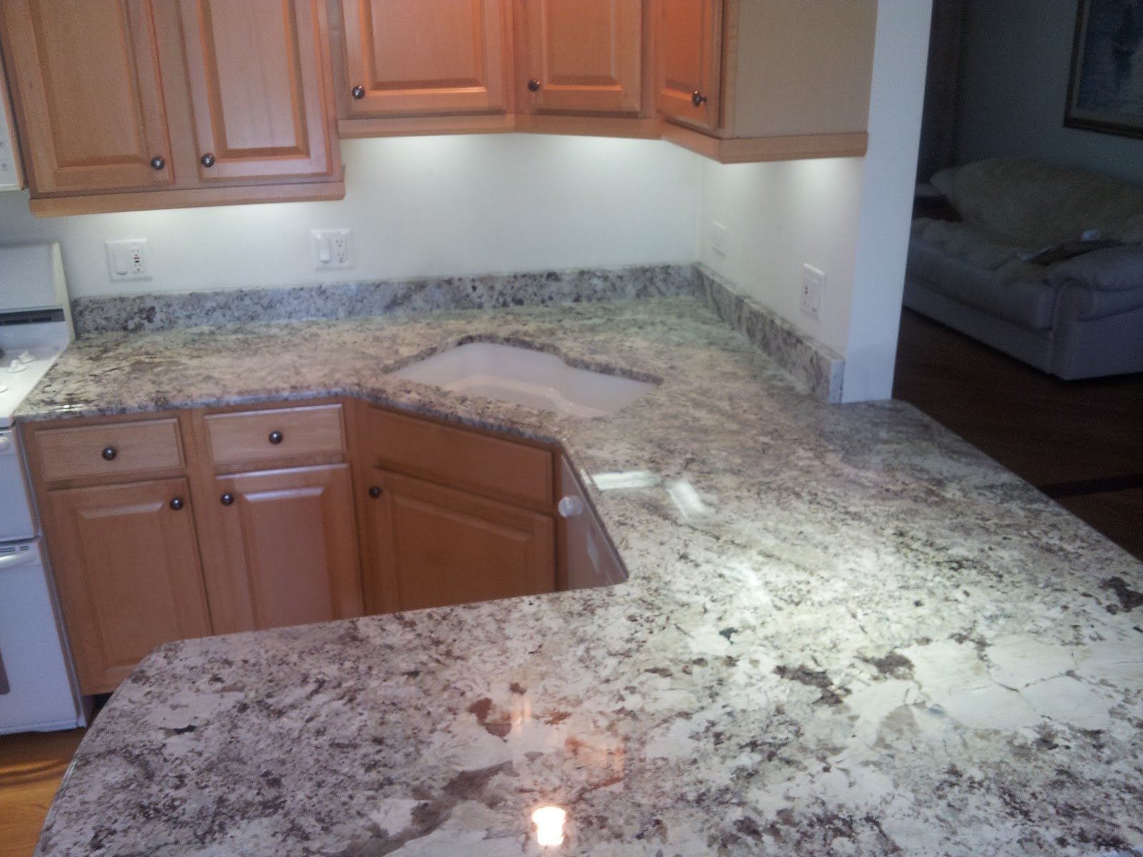 Art Granite Countertops Inc. 1020 Lunt Ave . Unit # F . Schaumburg IL 60193  Tell: 847 923 1323email:graniteatinc@gmail.com. Thank You