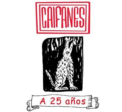 descargar Caifanes - A 25 años, bajar Caifanes - A 25 años