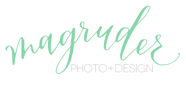 Magruder Photo + Design