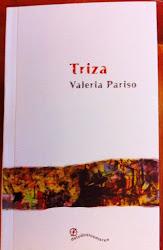 Triza, (2017) Editorial Detodoslosmares