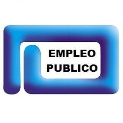 Empleo público 2016, 19.121 plazas ofertadas.