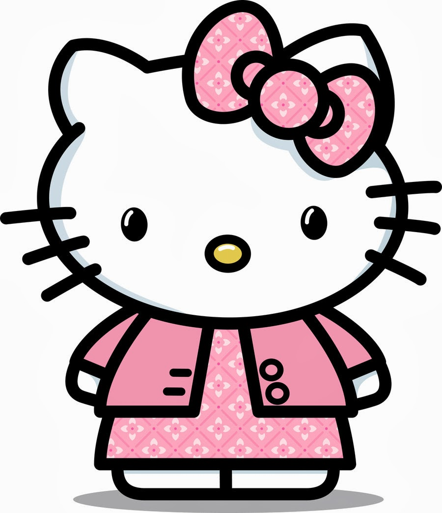 ImagesList Hello Kitty Images Part 1