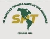 Sociedade Panamericana de Trauma