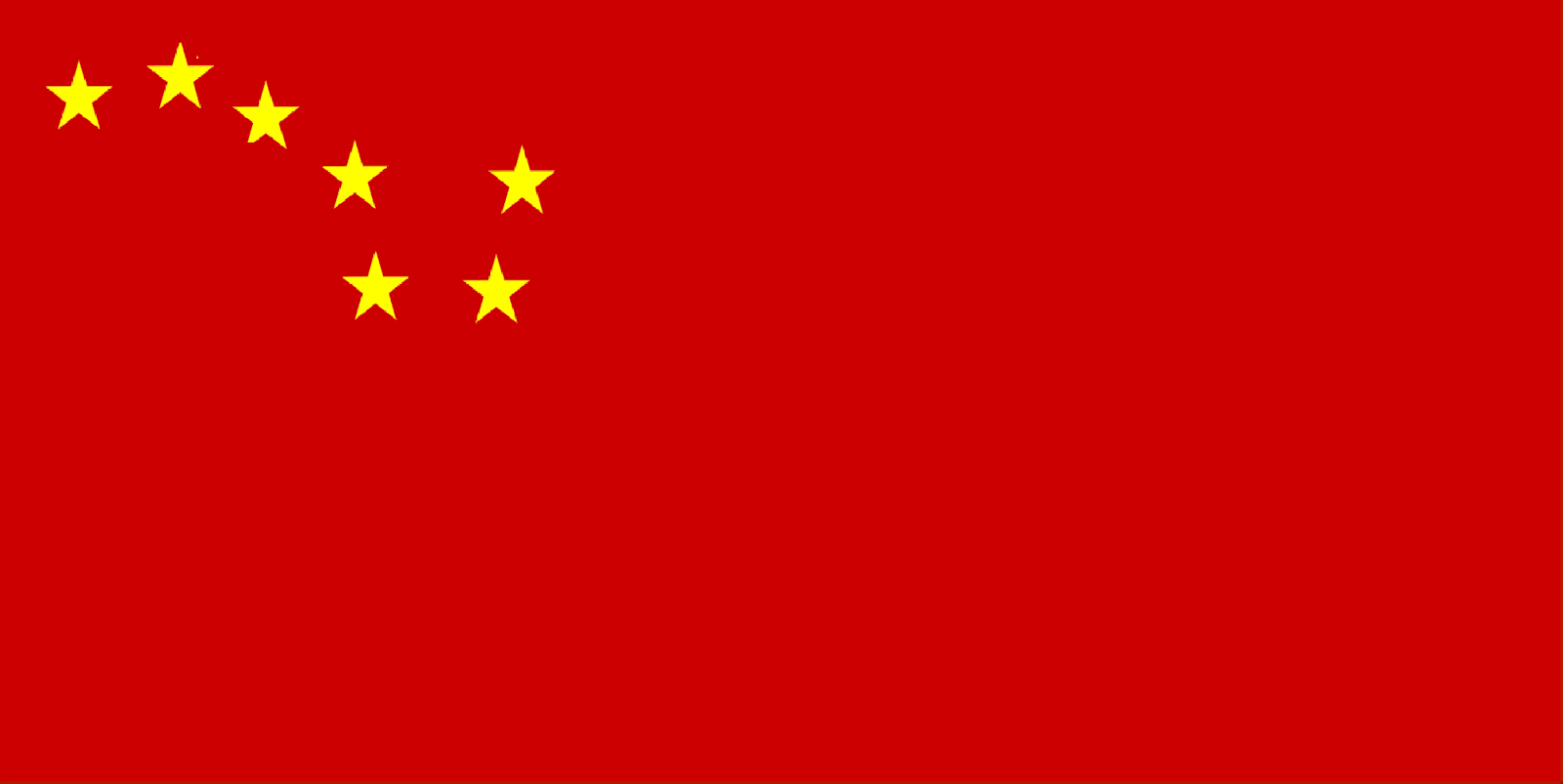 sam u0027s flags communist british isles alternative history