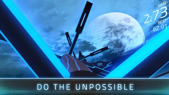 Unpossible v1.1.3 Apk Android