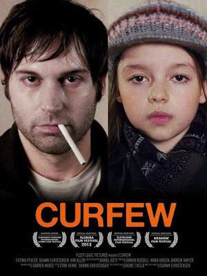 Curfew (2012) Online