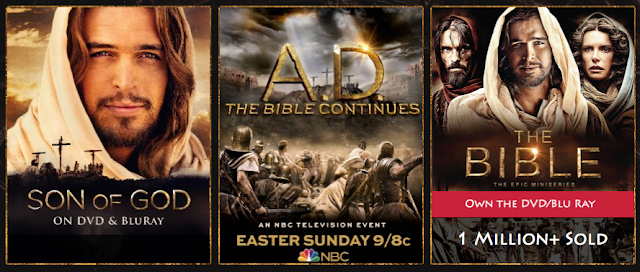 http://www.bibleseries.tv/