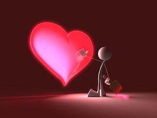 Valentine Day: Apa Kado Terbaik Buat Kekasih?