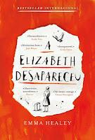 http://www.wook.pt/ficha/a-elizabeth-desapareceu/a/id/16538828?a_aid=54ddff03dd32b