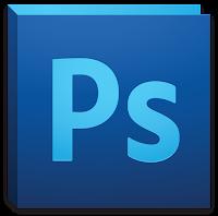 Adobe Photoshop CS6 Orjinal Yapma Programı İndir