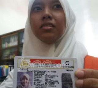 Nama Unik, Nama Terpendek di Indonesia dan di Dunia; http://id.faktaunik.dorar.info/