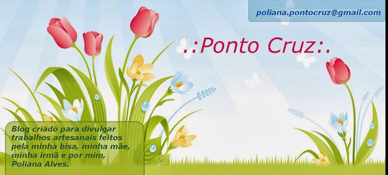xx Ponto Cruz xx