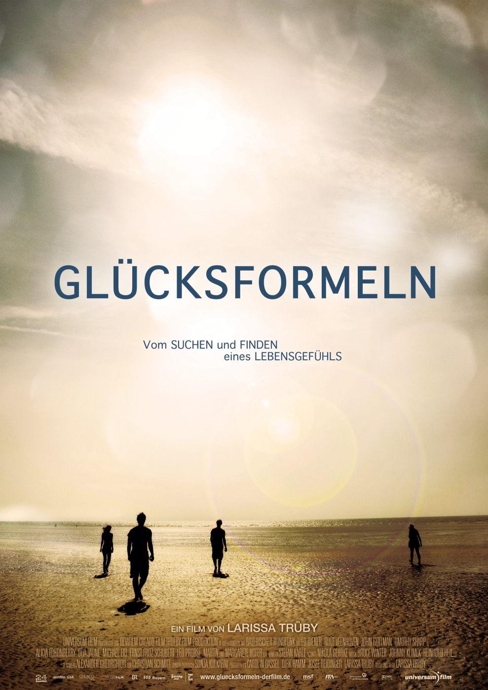 vieregg text redaktion lektorat + SV Verlag: Mai 2011