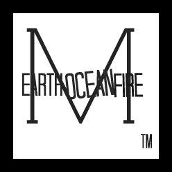 EarthOceanFire