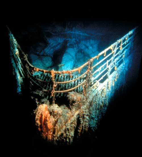 Titanic Wallpaper: Baby Cute Wallpapers: History Of The Titanic Wallpapers
