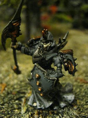 Hordes Machine  Bane+Knights+Cryx+Warmachine+Hordes+%282%29
