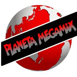 PLANETA MEGAMIX