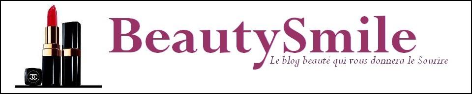 BeautySmile