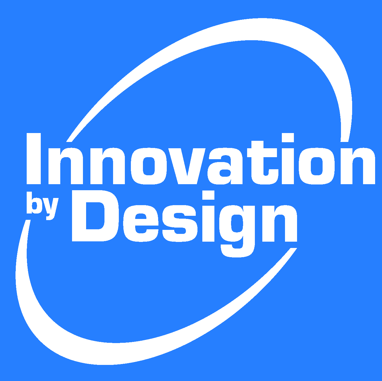 Shenoy innovation studio idc iit bombay innovation by for Innovation in product and industrial design