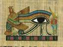 Tarot egipcio en Vivir Reiki - Aguas Dulces con Mario Molinari.