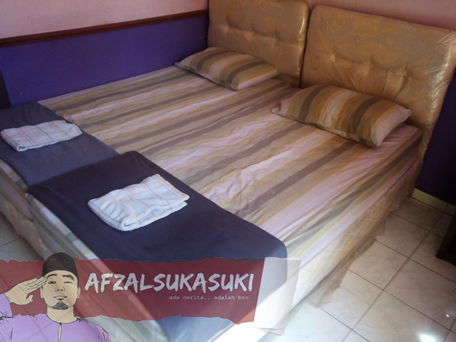 Resort Damar Suria Melaka Untuk Damar Suria Resort