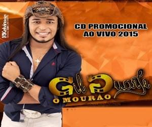Promocional - 2016