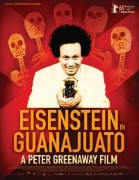 Que viva Eisenstein! | Bmovies