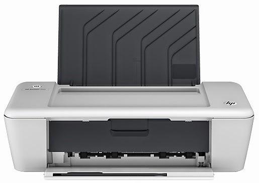 HP Deskjet Ink Advantage K209a driver & Software