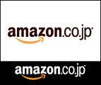 Amazon. com. JAPÓN