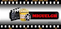 730 el sicario de dios cam sub español 2011 terror estreno usa 13/05/2011