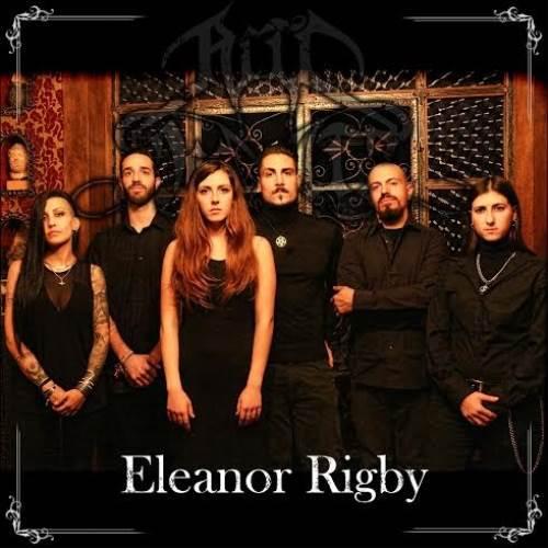 "RITI OCCULTI: Ακούστε την διασκευή τους στο ""Eleanor Rigby""  των Beatles"