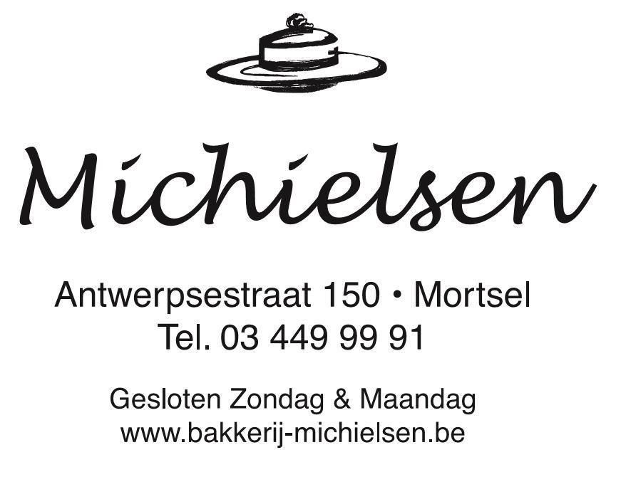 Bakkerij Michielsen sponsort Konsept
