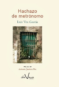 Comprar Hachazo de metrónomo