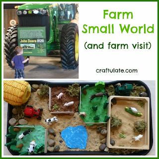 http://craftulate.com/2013/09/farm-small-world/