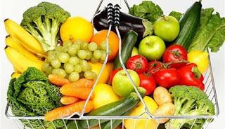 http://mustahabbah.blogspot.com/2015/11/jenis-sayuran-dan-buah-yg-dapat.html