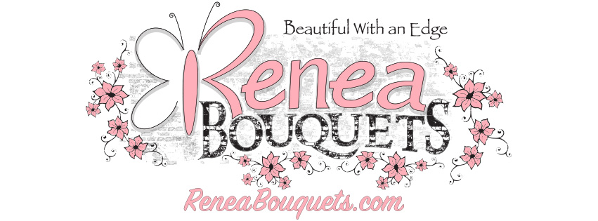 Shop In The Reneabouquets.com Store: