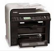 Canon MF4890Dw Printer