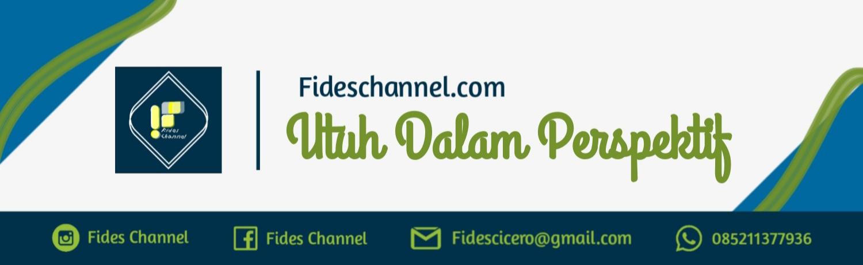 Fides Channel