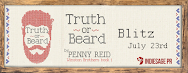 Truth or Beard Blitz