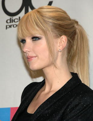 Prom Hairstyles, Long Hairstyle 2011, Hairstyle 2011, New Long Hairstyle 2011, Celebrity Long Hairstyles 2359