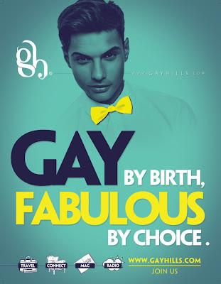www.GayHills.com