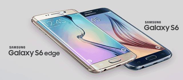 Kelebihan Samsung Galaxy S6 Edge
