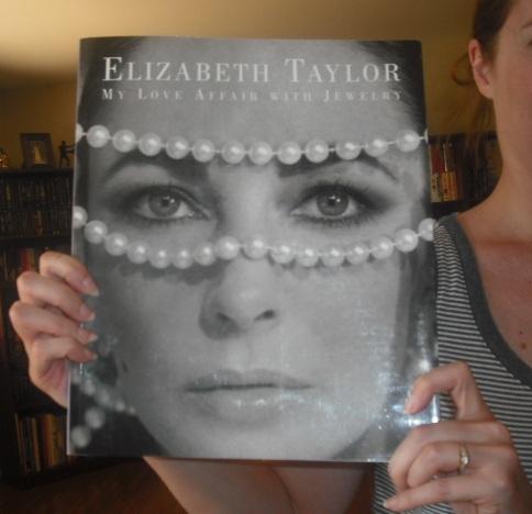 Did Elizabeth Taylor Have a Baby